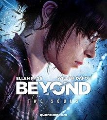 beyond 2souls